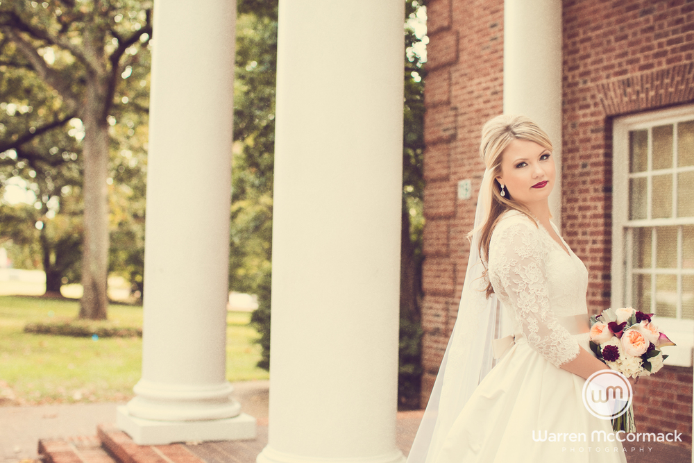 Raleigh-Wedding-Photographer-9.jpg