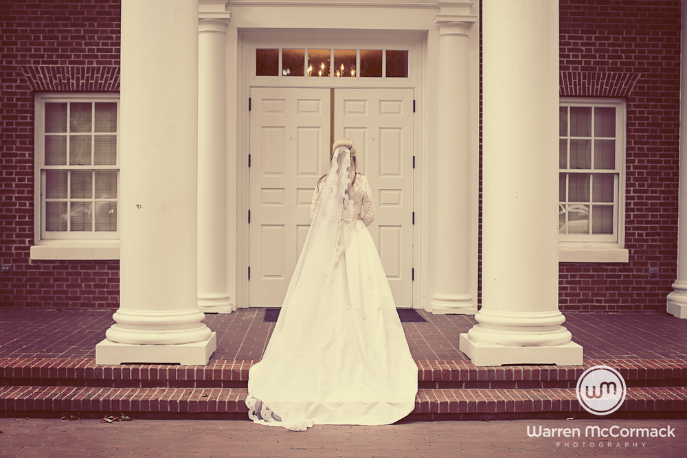 Raleigh-Wedding-Photographer-10.jpg