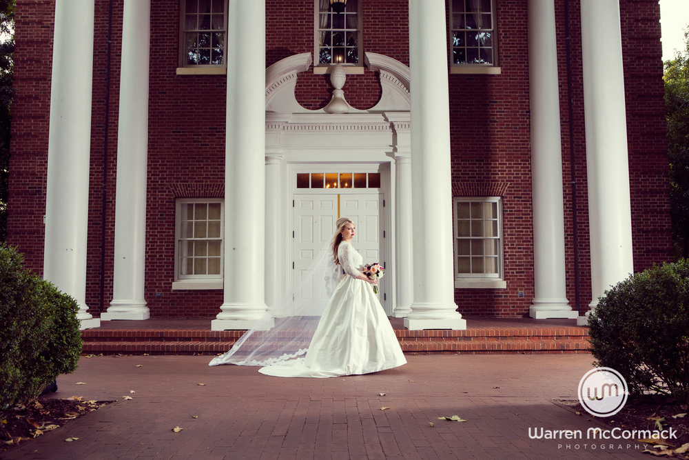 Raleigh-Wedding-Photographer-21.jpg