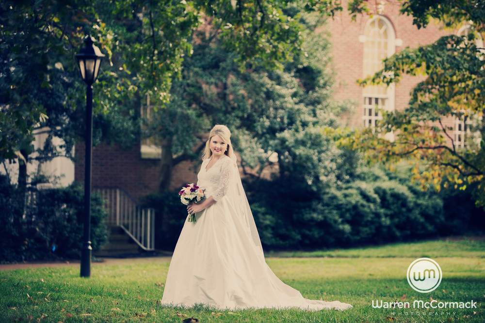 Raleigh-Wedding-Photographer-24.jpg