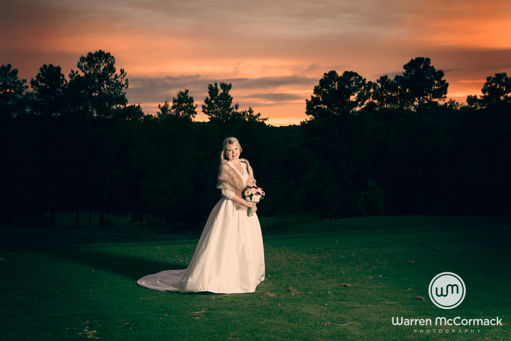 Raleigh-Wedding-Photographer-26.jpg