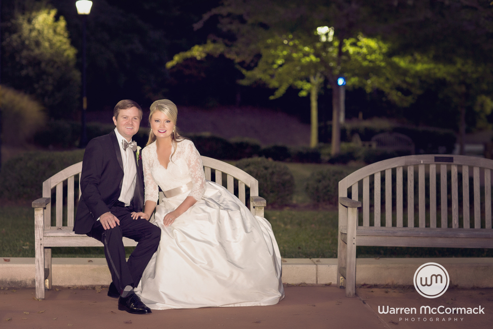 Raleigh-Wedding-Photographer-23.jpg