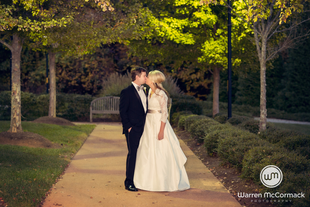 Raleigh-Wedding-Photographer-22.jpg