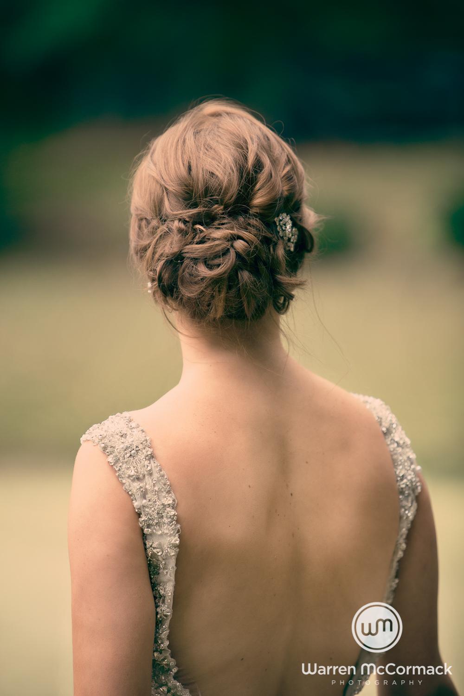 Raleigh-Wedding-Photographer-18.jpg