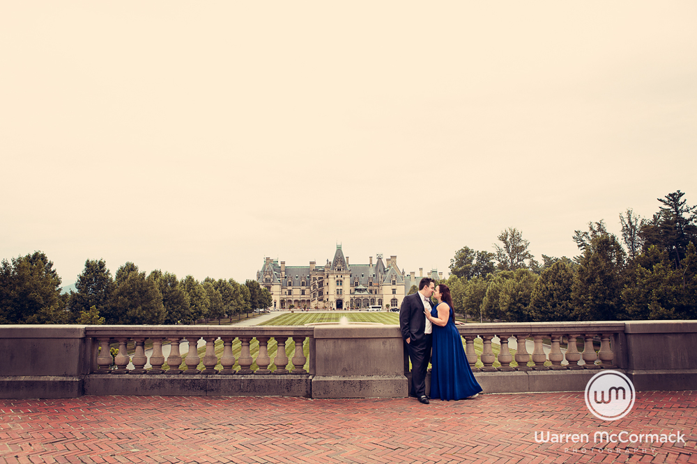 Raleigh-Wedding-Photographer-3.jpg