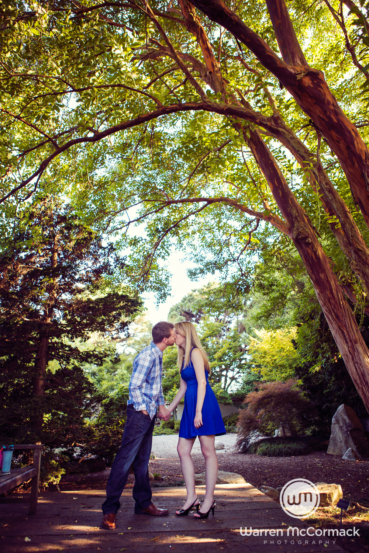 Raleigh-Wedding-Photographer-1.jpg