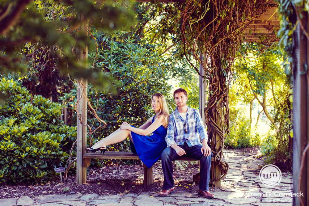 Raleigh-Wedding-Photographer-7.jpg