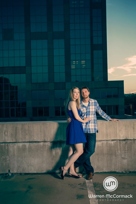 Raleigh-Wedding-Photographer-21.jpg