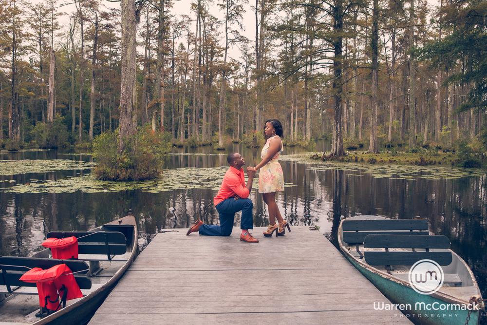 Raleigh-Wedding-Photographer-24.jpg