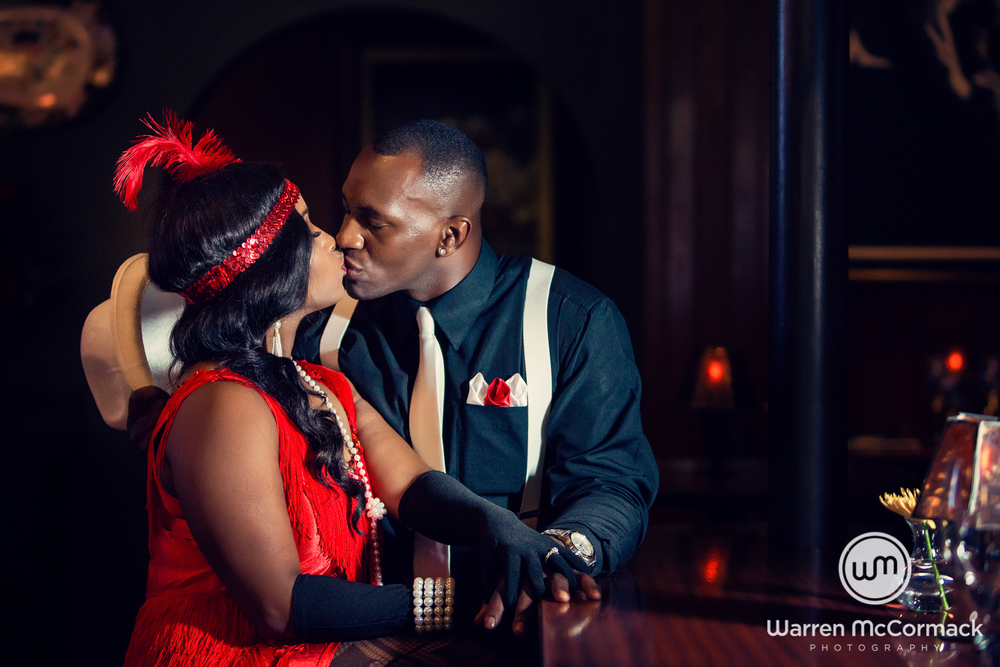 Raleigh-Wedding-Photographer-31.jpg