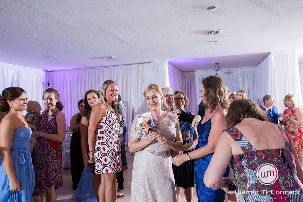 Logan's Place Miami Wedding - Warren McCormack Photographer5.jpg
