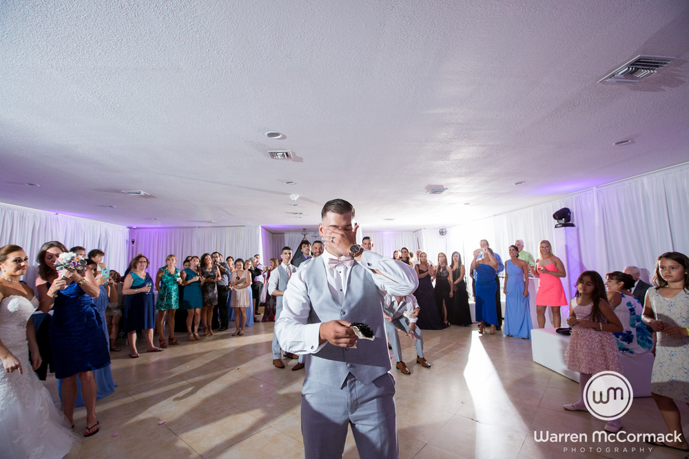 Logan's Place Miami Wedding - Warren McCormack Photographer7.jpg