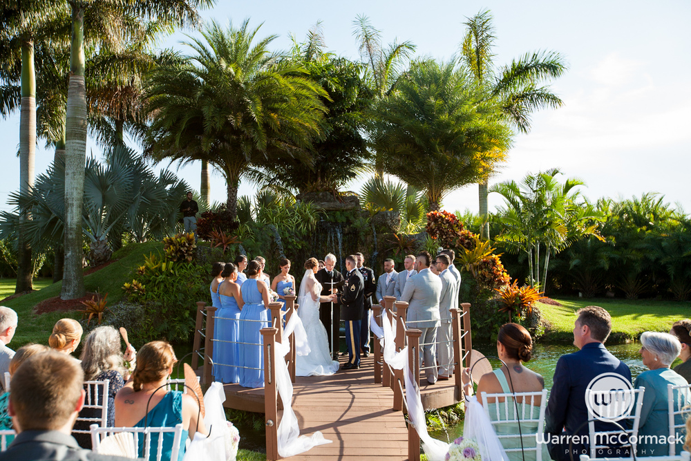 Logan's Place Miami Wedding - Warren McCormack Photographer37.jpg