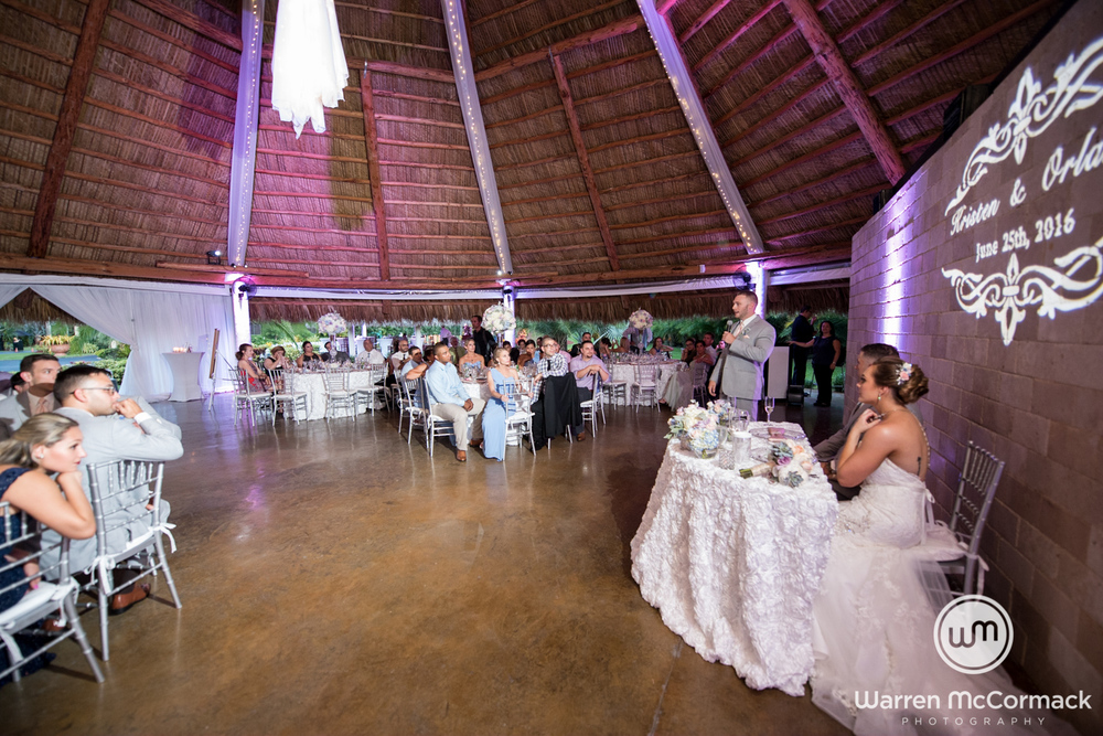 Logan's Place Miami Wedding - Warren McCormack Photographer45.jpg