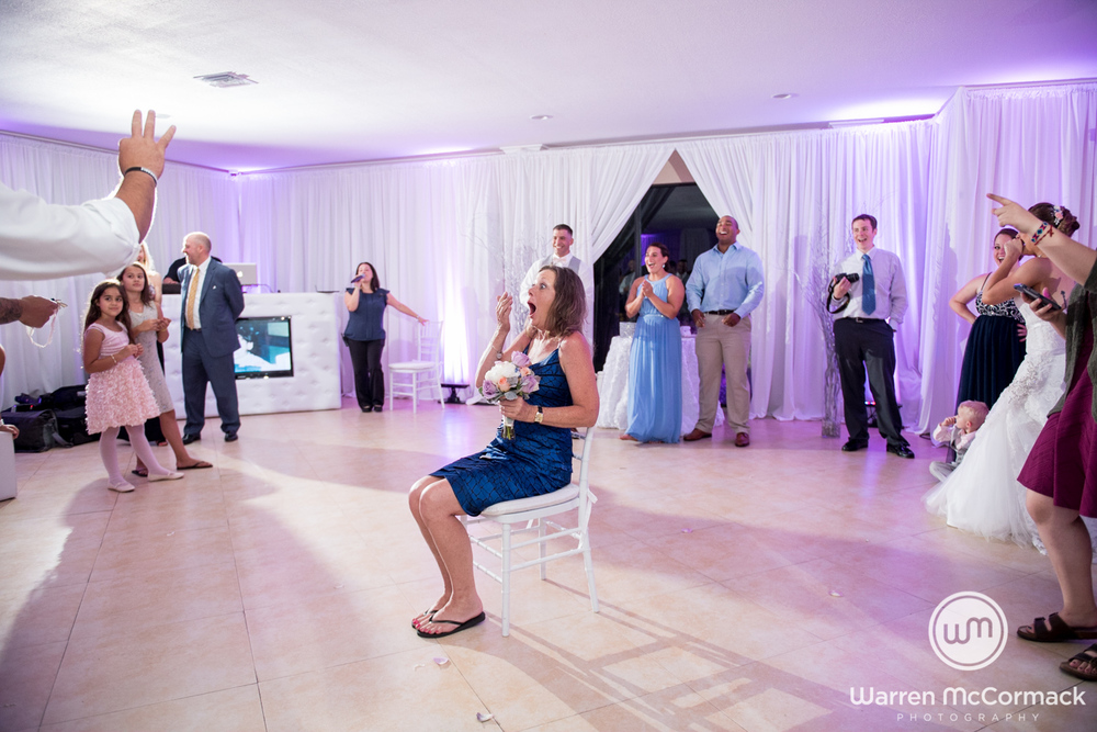 Logan's Place Miami Wedding - Warren McCormack Photographer47.jpg