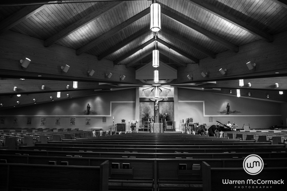Raleigh North Carolina Wedding Photography - Warren McCormack Photography6.jpg