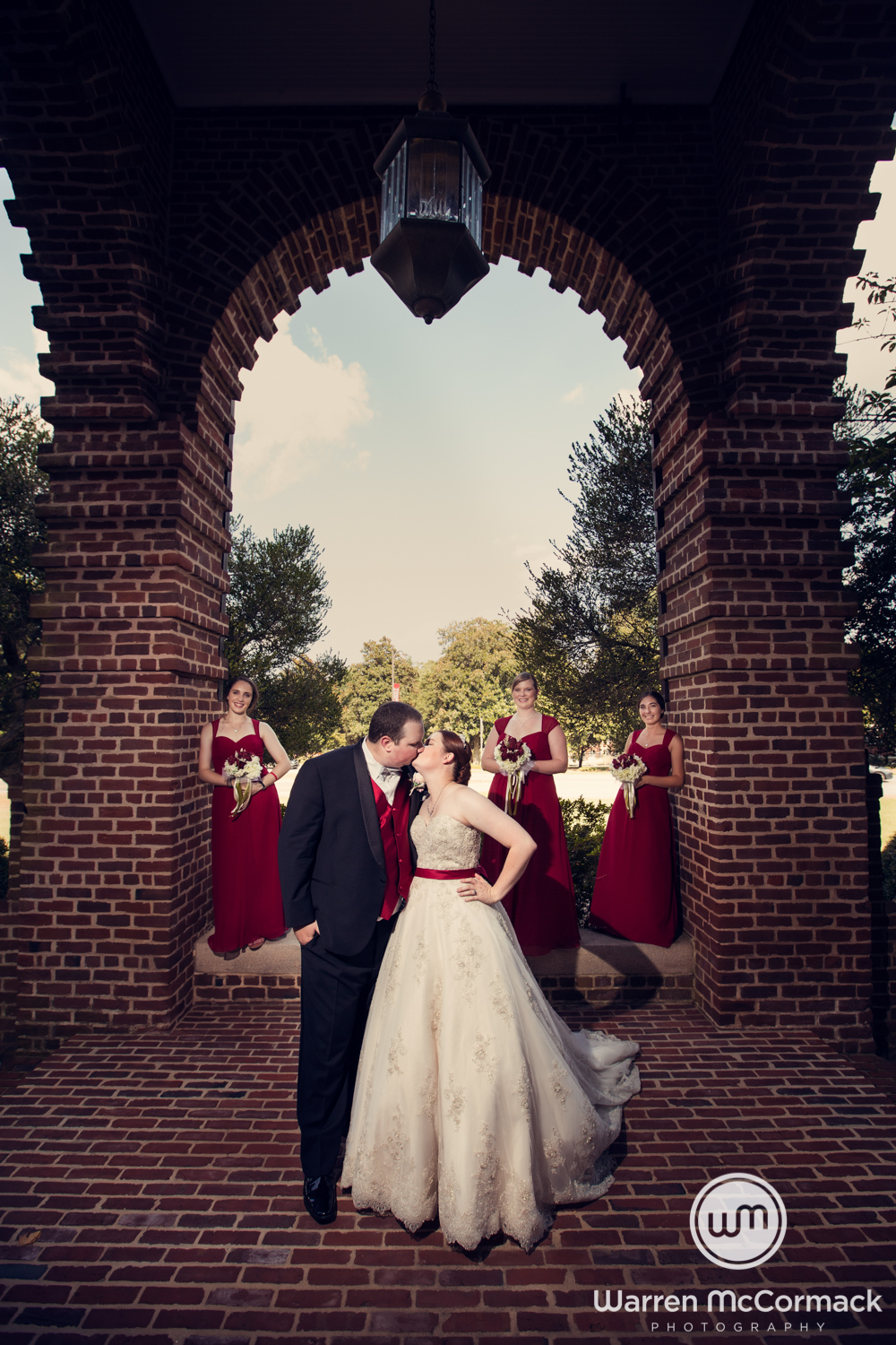 Raleigh North Carolina Wedding Photography - Warren McCormack Photography25.jpg