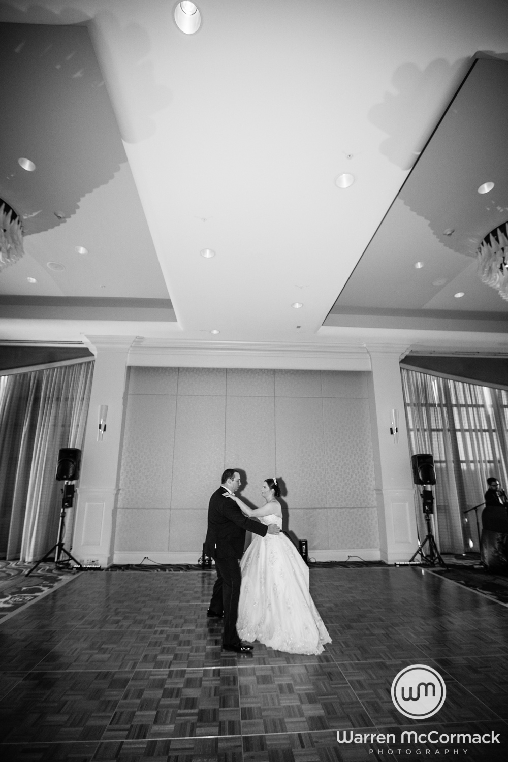 Raleigh North Carolina Wedding Photography - Warren McCormack Photography33.jpg