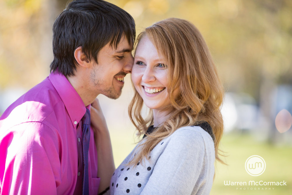 The Biltmore Engagement Session - Raleigh Photographer9.jpg