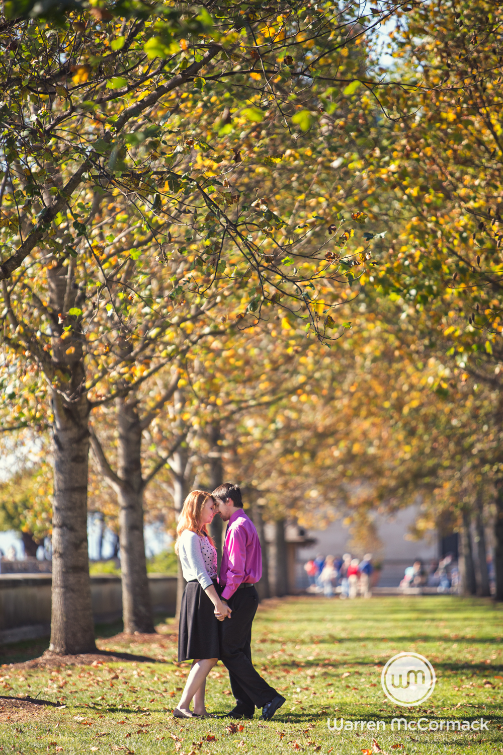 The Biltmore Engagement Session - Raleigh Photographer32.jpg