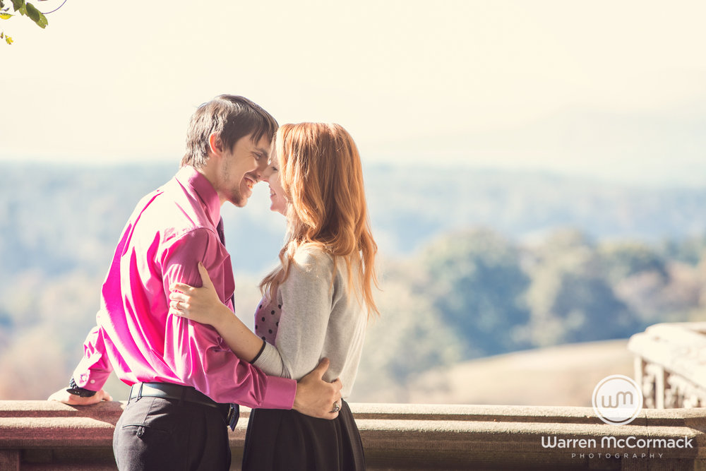 The Biltmore Engagement Session - Raleigh Photographer36.jpg