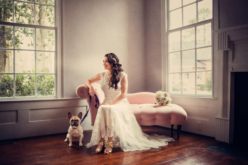 Raleigh_Wedding_Photographer_HaleyRon_B_0054_1.jpg