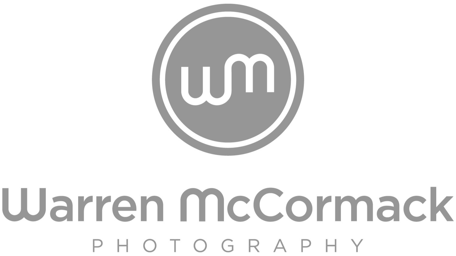 Raleigh Portrait Photographer - Warren McCormack Photography