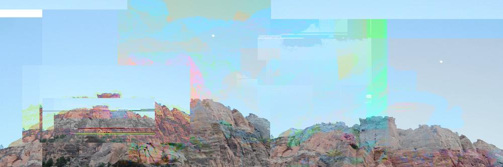 Stereograph 13 flat.jpg