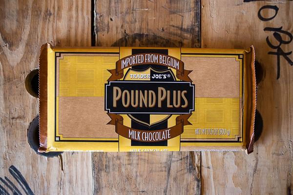 pound_plus.jpg