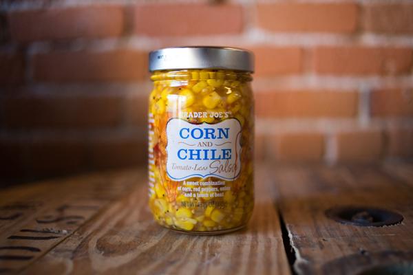 corn_salsa.jpg