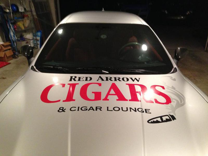 Eddie Car.jpg
