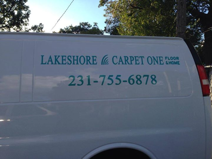 lakeshorecarpetone van1.jpg