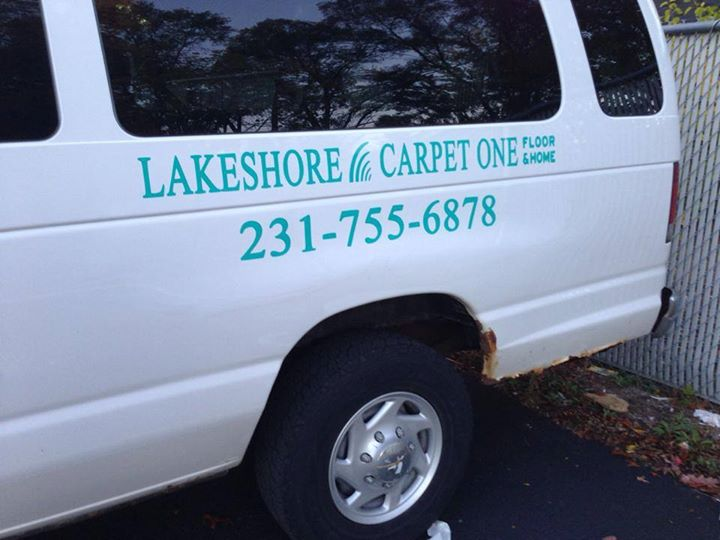 lakeshorecarpetone van2.jpg