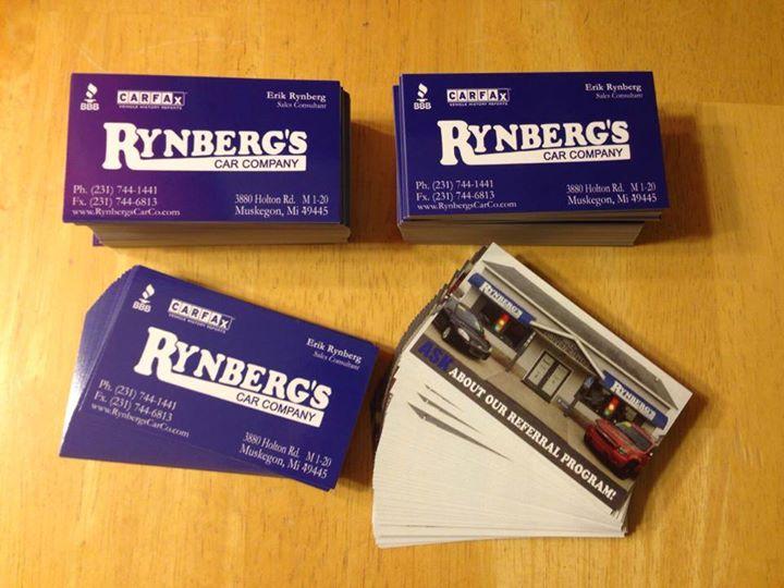 rynbergcards.jpg