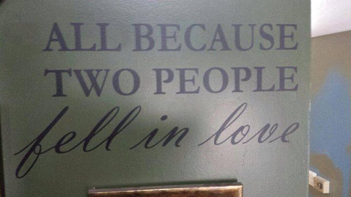 lovewall.jpg