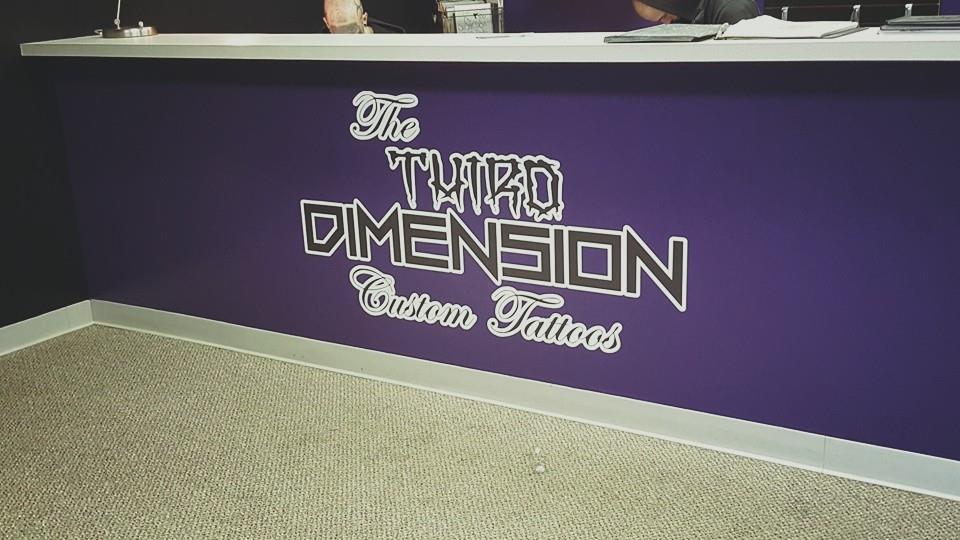 3rd Dimension1.jpg