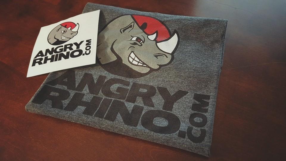 Angry Rhino.jpg