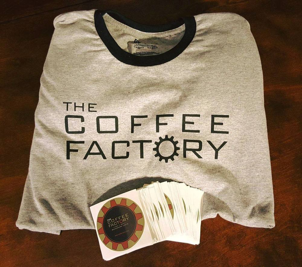 Coffee Factory.jpg
