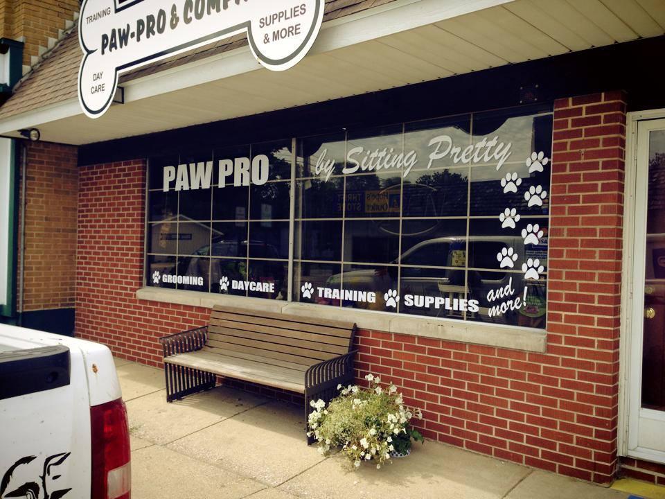 Paw Pro.jpg