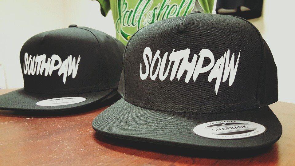 SP Hats.jpg