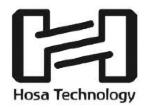 Hosa_Logo_Style_001.jpg
