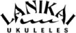 lanikai_logo_web_small.jpg