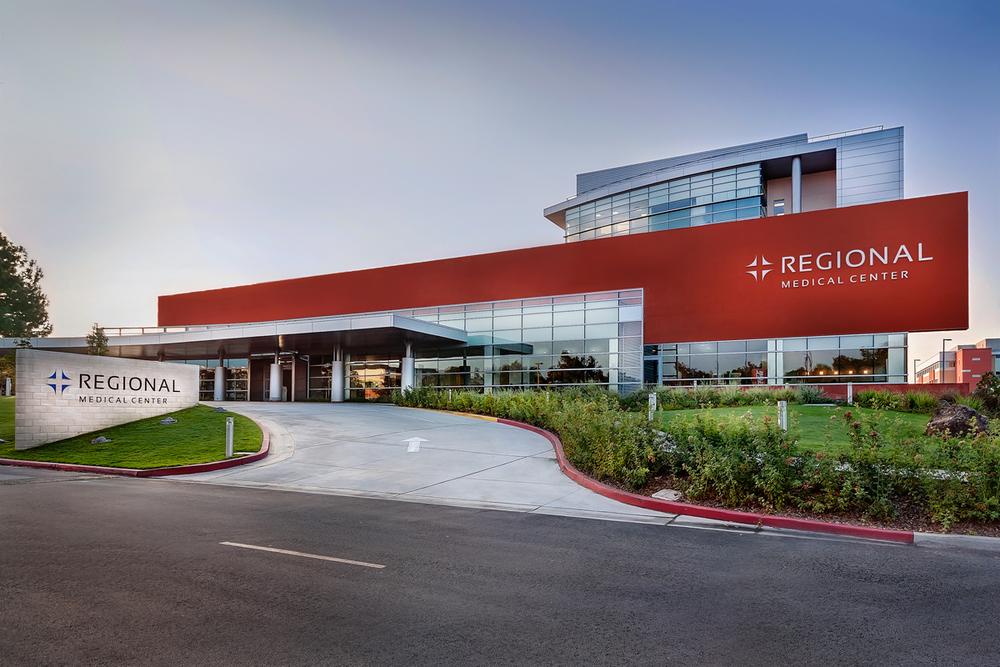 regional-medical-center-exterior.jpg