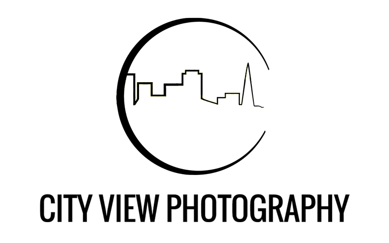 City View Photography