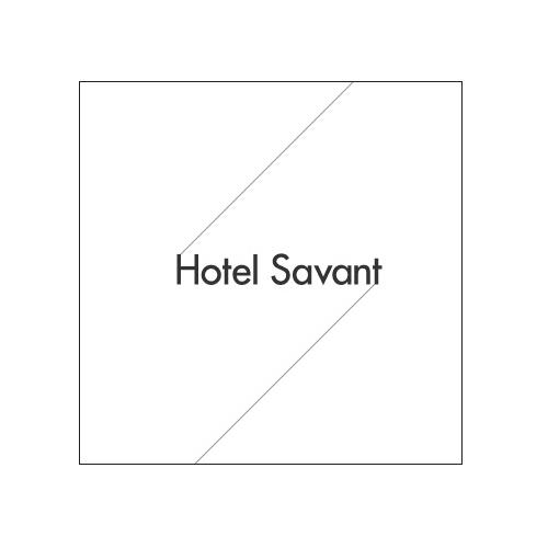 Hotel Savant Logo 2 PNG.png