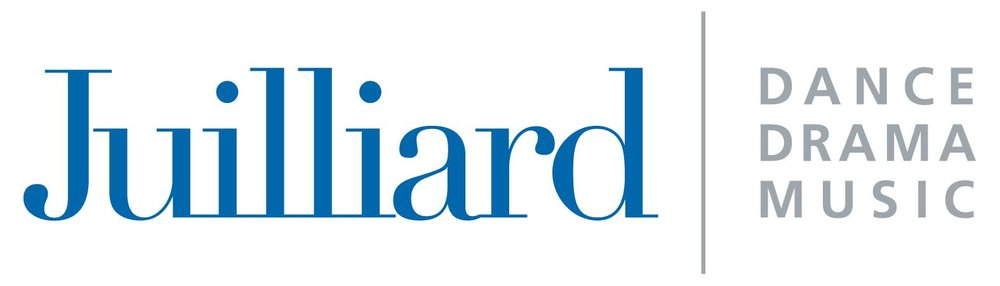 The Juilliard School Logo JPG.jpg