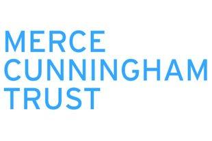 Merce Cunningham Trust Logo Small JPG.jpg