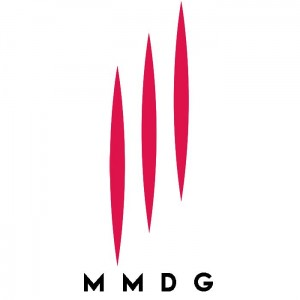 Mark Morris Dance Group Logo JPG.jpg