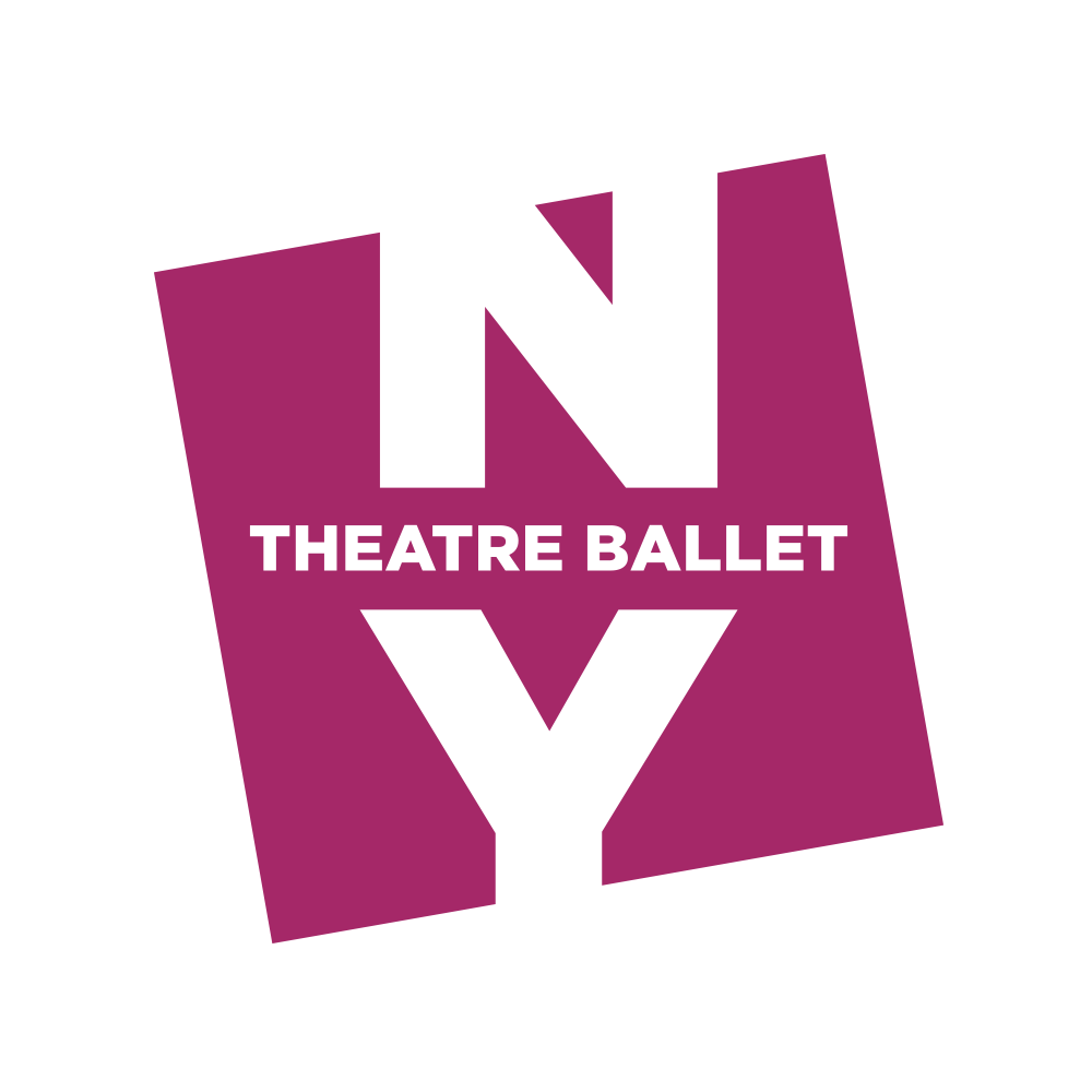 New York Theatre Ballet Logo.png