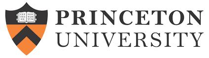 Princeton University Logo PNG.png